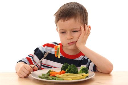 Dieta ujemnych kalorii: zasady i efekty. Ile można schudnąć na diecie ujemnych kalorii?